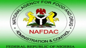 Covid-19 has catalysed investment in the health sector-NAFDAC