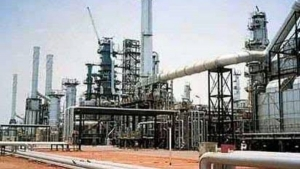 IPMAN not excited over $1.5bn for rehabilitation of Port Harcourt refinery, calls for implementation