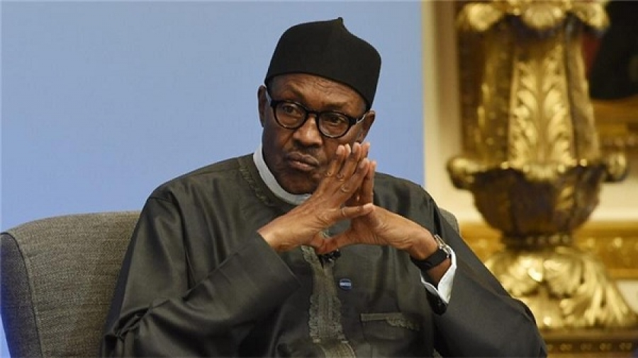 Students Abduction: Northern group demand explanation from Buhari