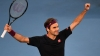 Roger Federer emerges highest paid athlete in the world over Ronaldo and Messi