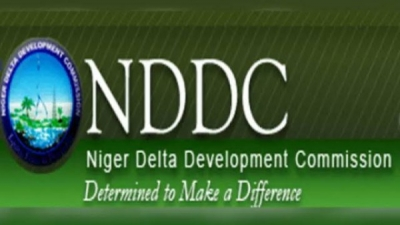 NDDC promises N1bn donation to 9 states of the region to fight Covid-19