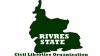 The Civil Liberties Organization in Rivers State is concerned about what it describes as the worrisome state of opposition politics in the state.