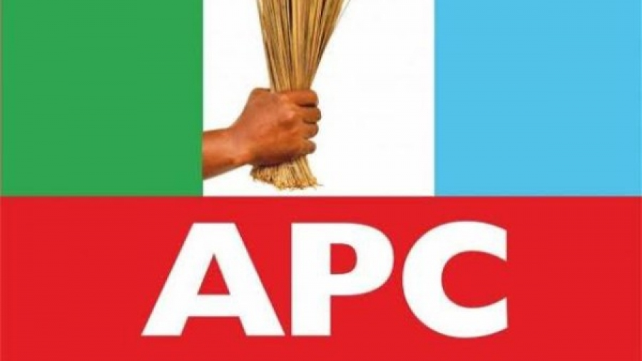 Sacked APC NWC members make u-turn, to work for rebuilding party