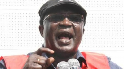 No Going Back On Tuesday's Mass Protest - NLC Rivers Insists