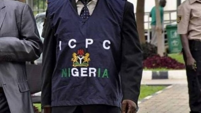ICPC, AGF began audit of state governments, others on the spending of Covid-19 funds