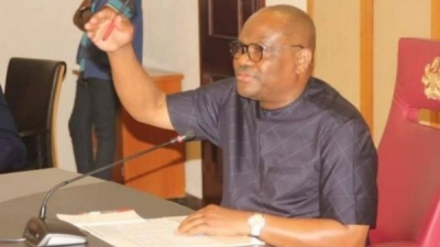Wike approves inclusion of 2673 more retirees into Rivers State pension scheme