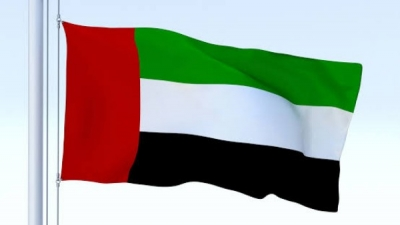 UAE denies restricting Nigerians from visiting country