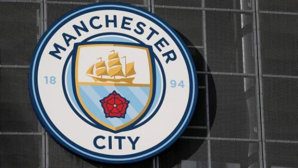 Manchester City post £126m loss for 2019-20