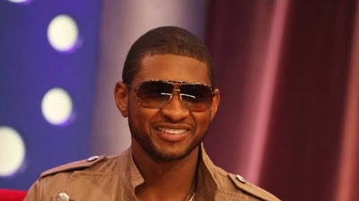 Usher's Sexual Abuse Lawsuit Dismissed