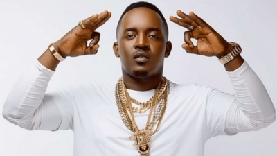 MI Abaga's new E.P to drop wednesday