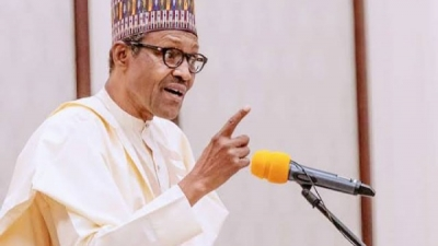 SERAP asks president Buhari to provide spending details of loans obtained by his administration