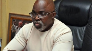 NFF: There was no election in Anambra State FA