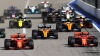 Formula 1 season to resume behind closed doors with 2 races each in Austria and Silverstone