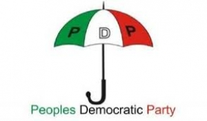PDP CAMPAIGN LOOT: Metuh and others have day in court