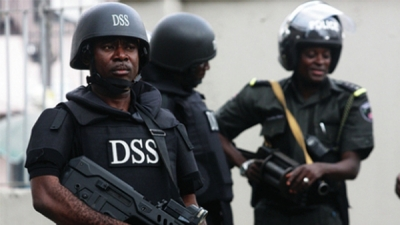 The Directorate of State Services has dismissed reports of being behind a witchunt against former National Security Adviser, retired Colonel SAMBO DASUKI. Colonel DASUKI had accused the DSS of laying a siege on his house in a bid to implicate him in