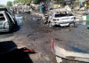 At least eighty-five people are now known to have died in the terrorist attack on Dalori village in Borno State.