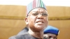 Covid-19: Governor Ortom to shut down markets in Benue state