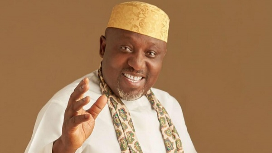 Order Forfeiting Okorocha's Properties lifted in Court