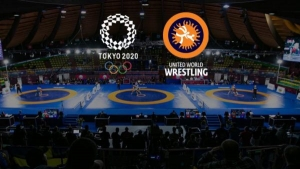 Olympic Qualifiers Moved To Tunisia, African Championships Postponed