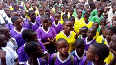 Covid-19: Parents advice government on reopening of schools