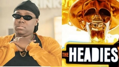 Headies Award 2019: Teni bags 4 awards and Falz bags 3 (full list of winners)