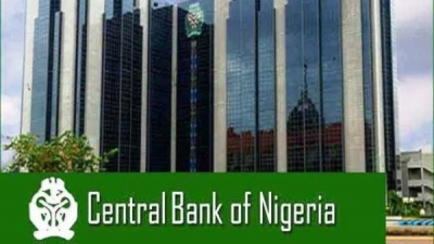 CBN orders banks to adopt instant reversal and refund to customers on failed transactions