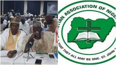 Herdsmen: South-West Governors schedule meeting with Miyetti Allah Cattle Breeders Association