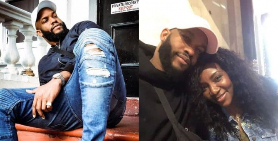Lynxxx and Genevieve Nnaji Dating?