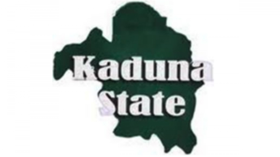 Kaduna State Government has also adopted new security measures, banning begging and hawking.
