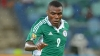 Super Eagles striker Emmanuel Emenike has reportedly joined Al Ain of the United Arab Emirate on a season-long loan from Fenerbahce.