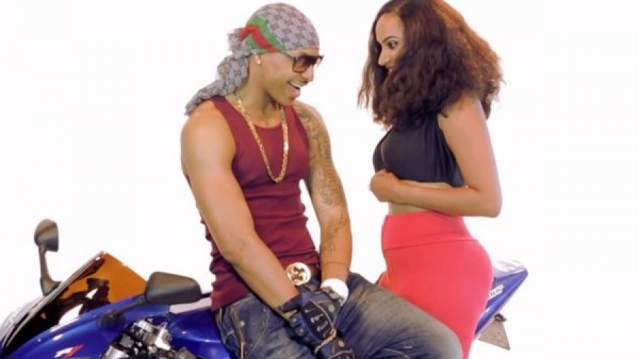 "I had ""Something"" with IK Ogbonna-Juliet Ibrahim (Video)"