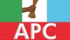 The APC has denied the accusation that it was behind the police invitation of Deputy Senate President, IKE EKWEREMADU.