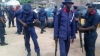 Edo Guber: 13,311 Civil Defence members are in Edo for security