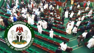 Reps approve Buhari's request to borrow $22bn