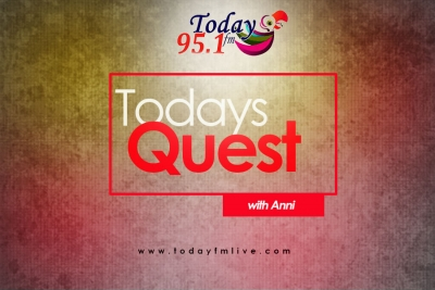Todays Quest : Reactions from statements credited to Gov Wike over Inherited security challenges in the state.
