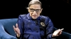 Late Supreme Court Justice Ruth Bader Ginsburg died on Friday