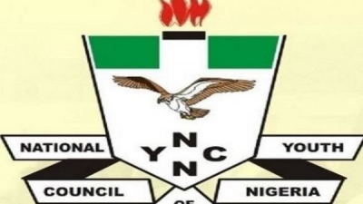 Rivers Chapter of National Youth Council of Nigeria dissolves Ihunwo led executive committee