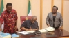 Gov Wike signs agreement with Julius Berger to construct fifth Flyover in Rivers State