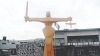 National Assembly lacks jurisdiction over Edo State House of Assembly-Court