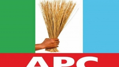 Court reserves judgement, date to be fixed for ruling in multiple APC cases in Rivers State