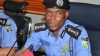 IGP Adamu orders redeployment of 11 Commissioners