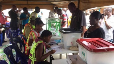 Labour Party hails FG over peaceful conduct of Edo elections