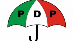 Buhari's administration has become a safe haven for corrupt persons-PDP