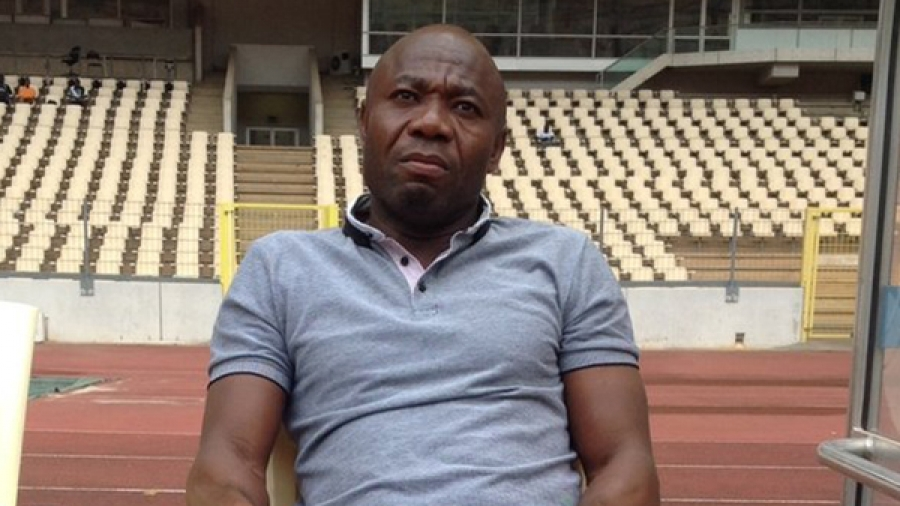 The Head coach of Nigeria's Golden Eaglets, EMMANUEL AMUNEKE has praised his team for Saturday's two-zero win over the United States of America in the FIFA Under-17 World Cup in Chile.