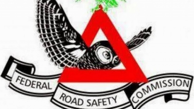 FRSC promotes 10 Corps commanders to assistant corps Marshals