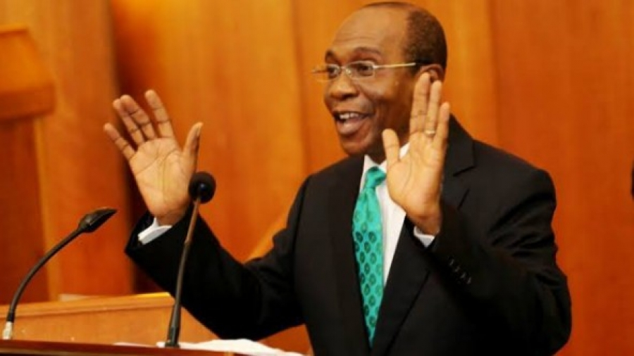 Senate vows to issue arrest warrant on CBN governor, Emefiele