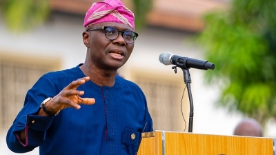Lagos state government reopens bars,cinemas, recreational centres