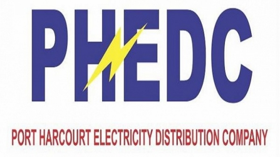 We had no plans to sack workers-PHEDC