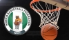D'Tigress, NBBF bag FIBA recognition, Sports Minister lauds NBBF