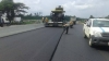 Rivers State government approves construction of Trans-Kalabari road, others